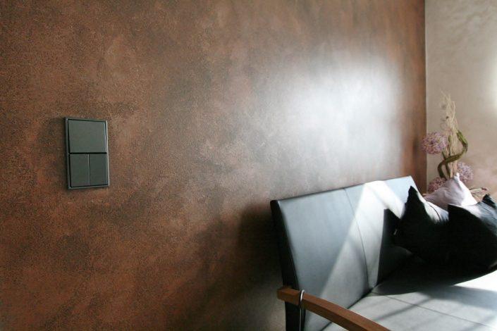 ralfrumpel-malerbetrieb-klondike-3-705×470
